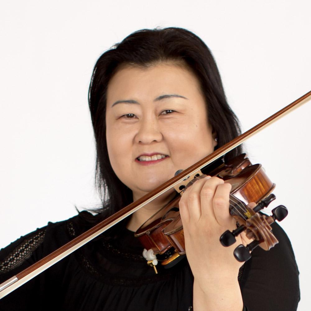 Iguchi.Tomoko