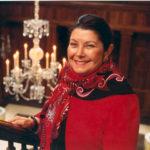 Shirley Helzberg II