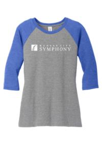 kc symphony apparel