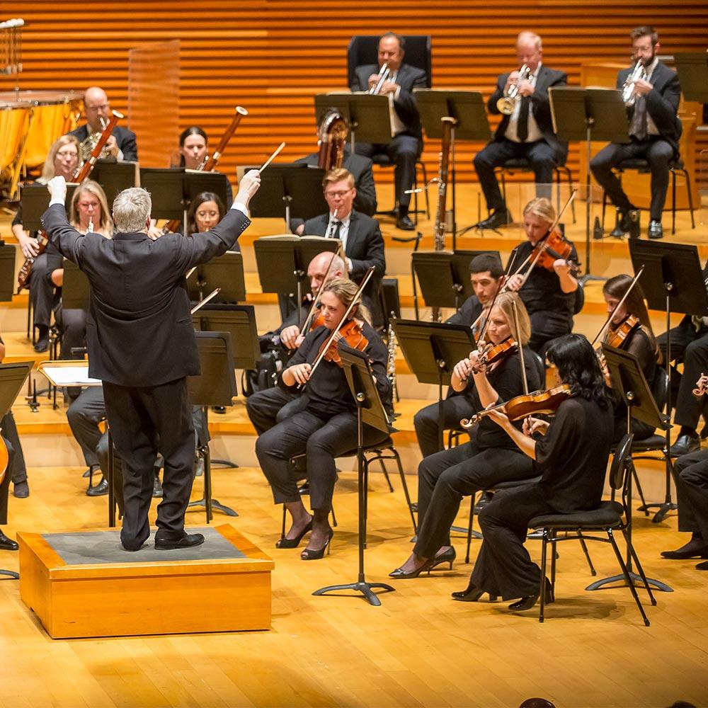 kc symphony concert performance