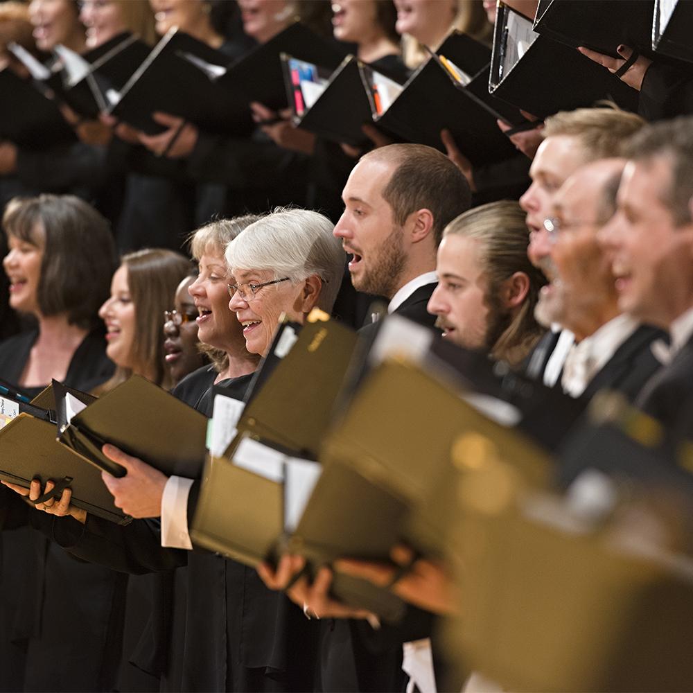 kc symphony chorus