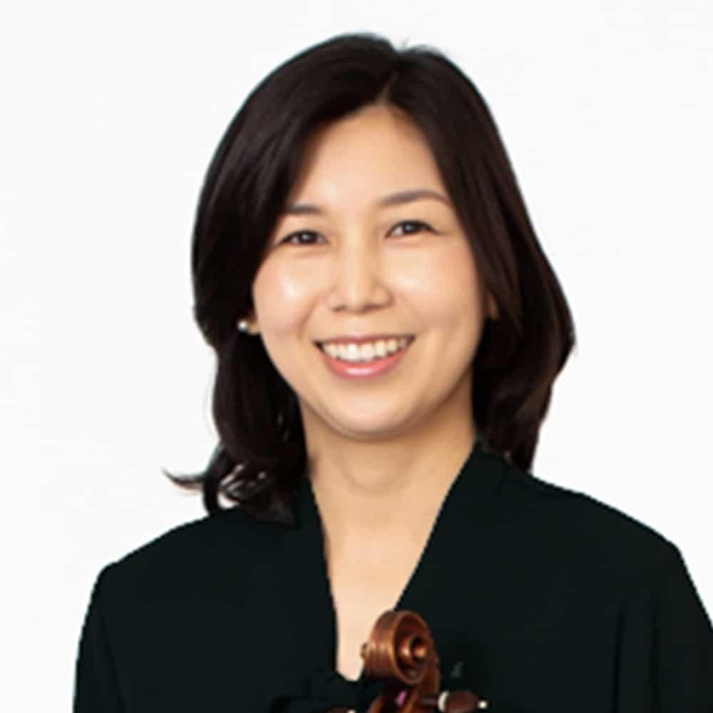 Kim Buhyn