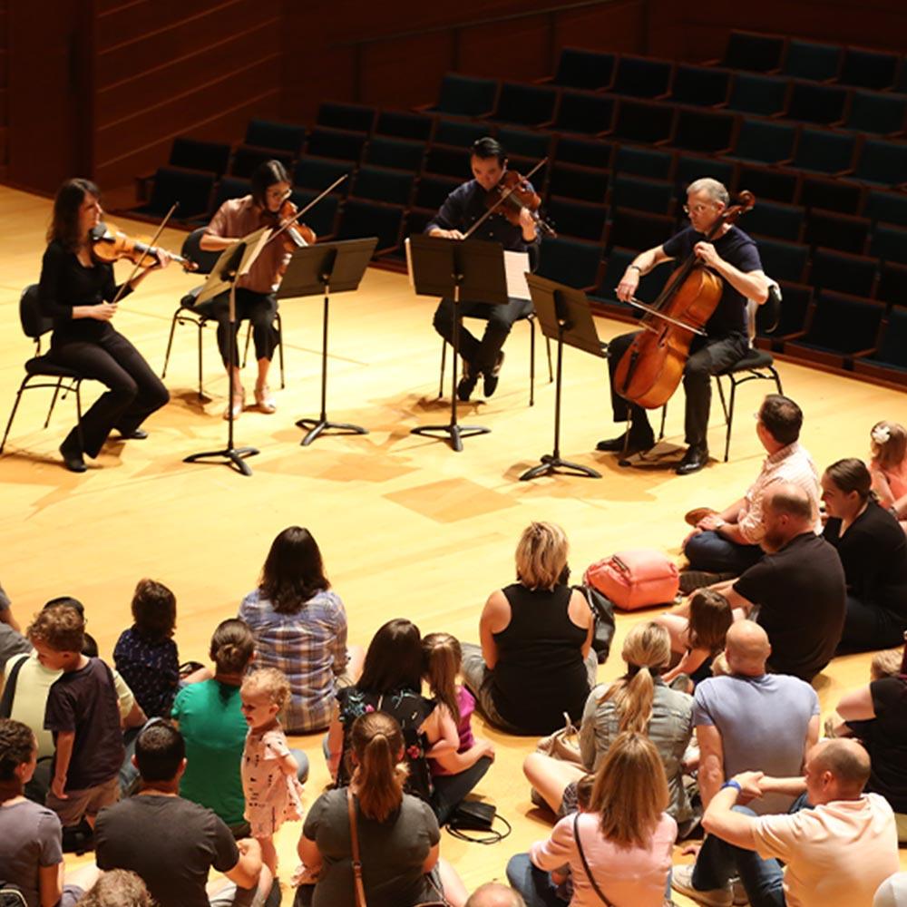kc symphony petite performance