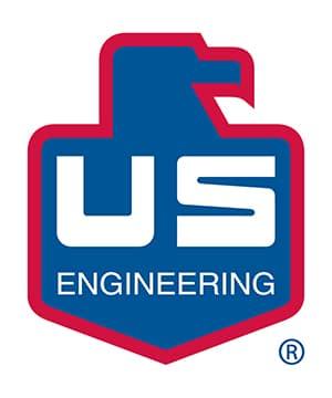 US Engineering Logo