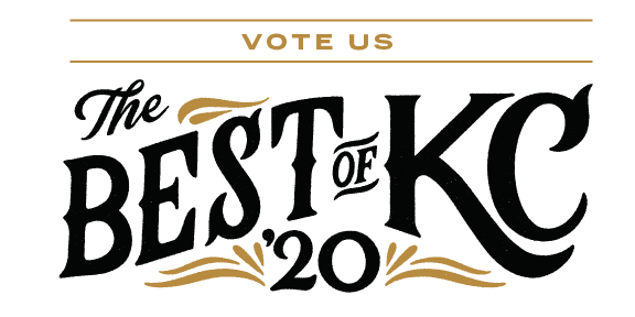 Best of KC 2020 white
